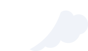 Bondigo Bulut 1