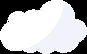 Bondigo Bulut 3