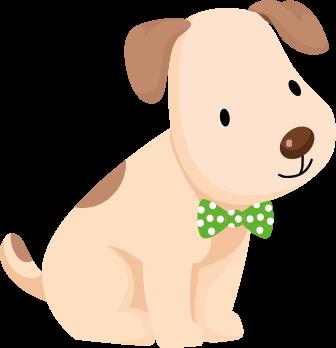 Bondigo Köpek