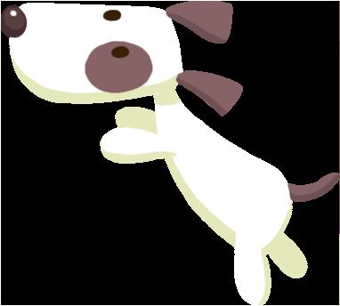 Bondigo Köpek 2