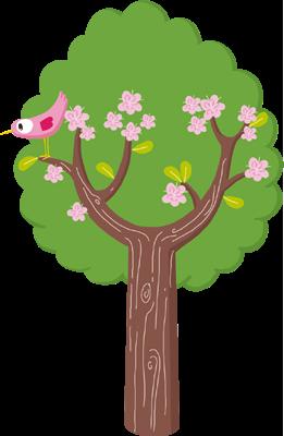 Bondigo Ağaç
